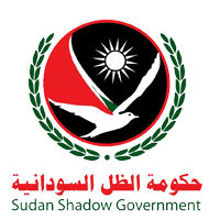 Shadow-Gov